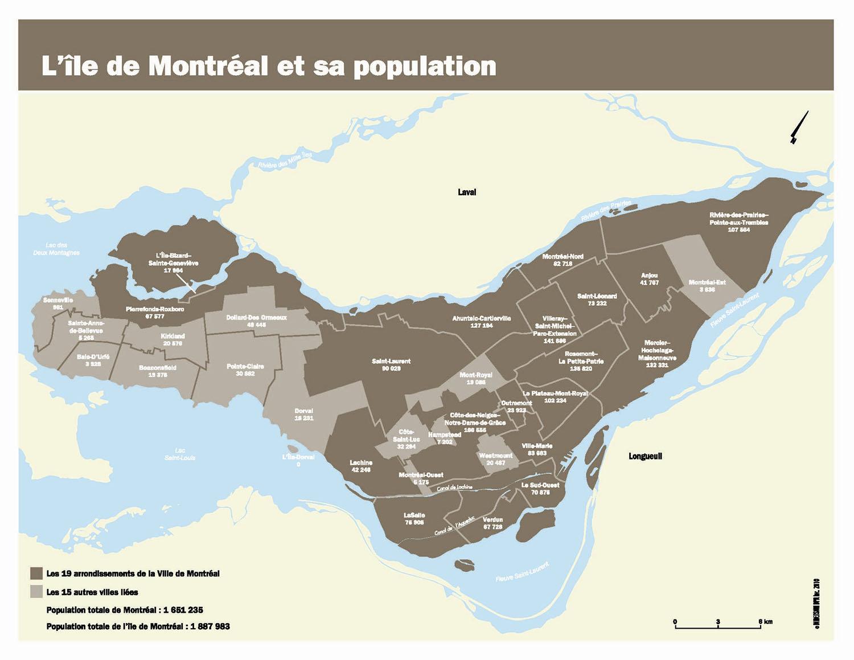 carte_villes-arrondissements