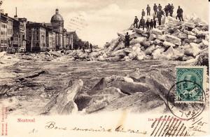 EMBACLE-PORT-VERS-1909