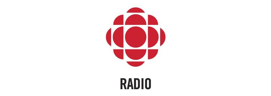 Radio-Canada2