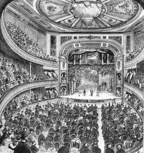 Academie-Musique_1875