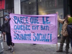 Baniere_Solidarite-sociale_2011
