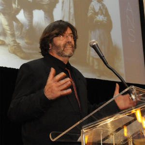 Bernard-Vallee_conference_2012