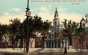Eglise-St-Enfant-Jesus_Mile-End