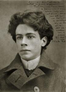 Emile-Nelligan_1899