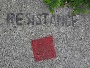 Graffiti_Resistance_2013