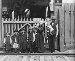 Immigrants-ukrainiens_1910