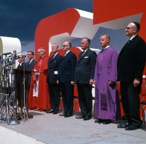 Inauguration-travaux-Expo-67_1963