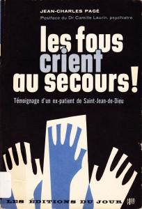 Les-fous-crient-au-secours_1961