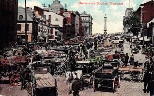 Marche-place-Jacques-Cartier_cart-post_BV