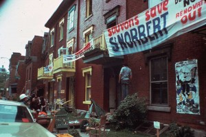 Occupation-St-Norbert_1975