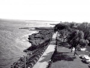 Promenade_Verdun_1965